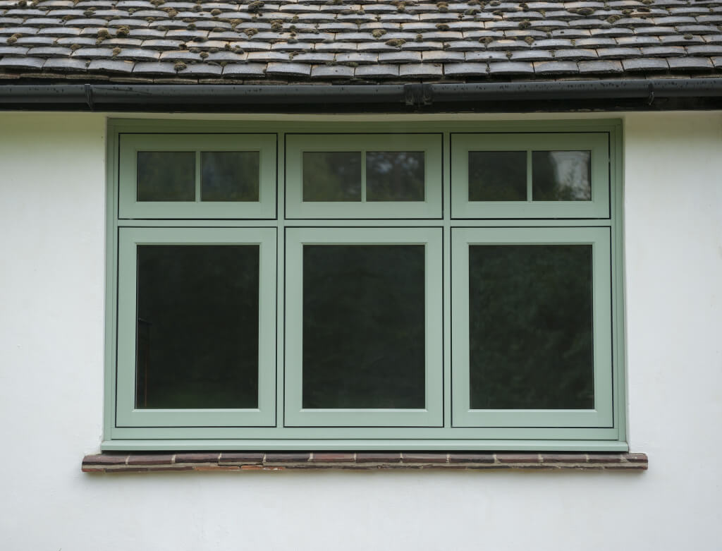 Upvc windows in hull vista frames for Window window