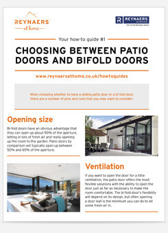 Patio-and-bifold-doors