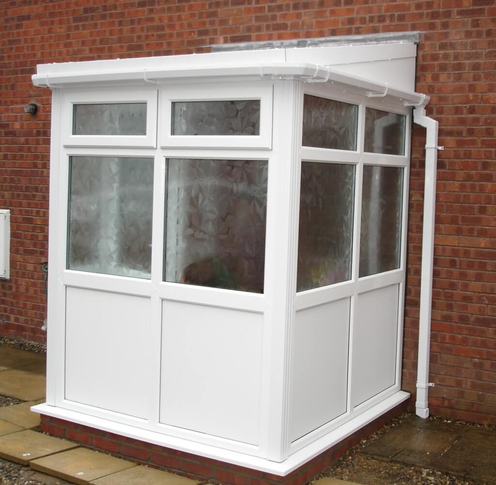 Make a grand entrance u2013 with a door canopy or surround & Porches Door Canopies and Surrounds - Vista Frames