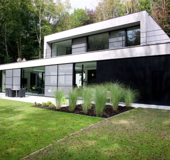 Private House Holsbeek2
