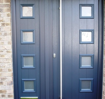 Solidor Grey Comp Door 003