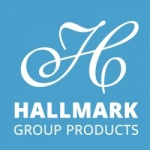 logo-hallmark-group-products-873301-1
